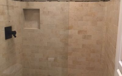 Isola-Shower-