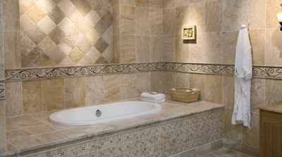 Star Floors Pearland TX Humble TX League City TX - Bathroom remodeling clear lake texas