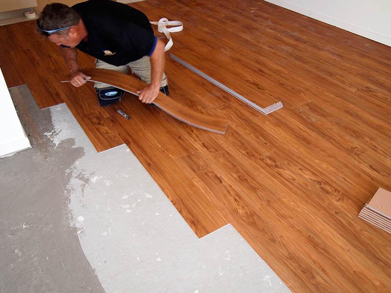 Vinyl Floor Tiles Best Ideas About Vinyl Flooring On